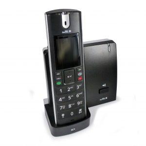 Telefon freeTelII
